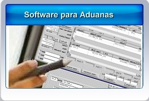 Software de Aduanas  - Aduwin