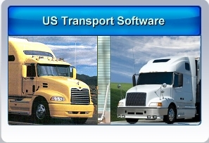 Us Trucking Software - Aduwin
